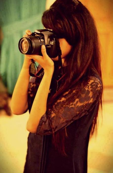 best hd stylish cool attitude stylish girl images profile pic sad
