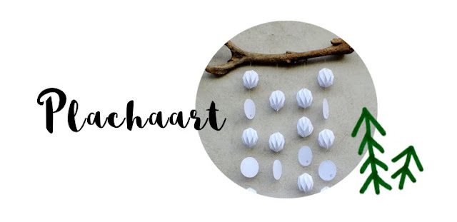 http://plachaart.blogspot.com/2015/11/kalendarz-adwentowy.html