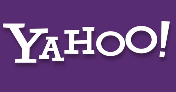Get Up To $100 From The Settlement For Yahoo's Data Breaches