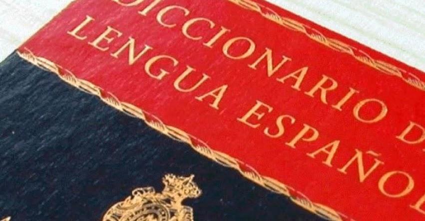 RAE: Real Academia Española aprueba término «doctor» para referirse al «dentista»