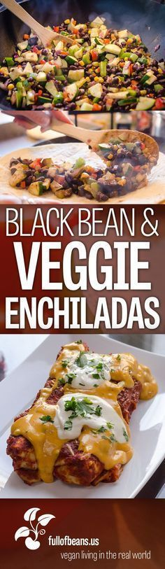 Wonderful delicious meal for a family (or party) or just to enjoy for multiple meals. Filled with beans and crunchy veggies for yummy texture and nutrition.
