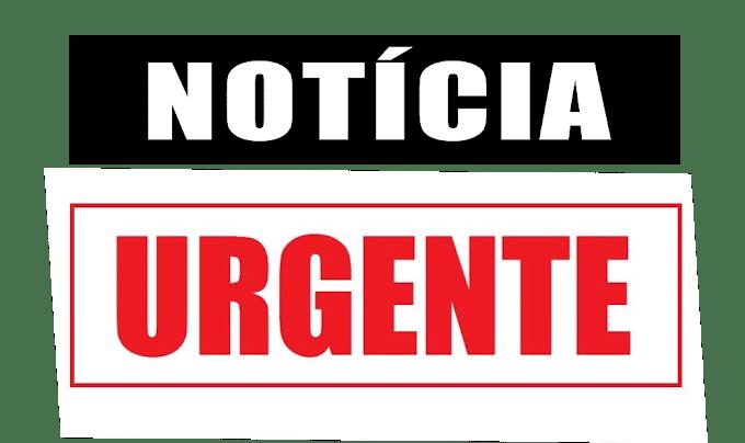 Alta Floresta Atualizado: Mais uma tragédia acontece, criança morre em acidente com trator na zona rural