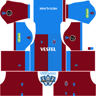 Trabzonspor 2020 Dream League Soccer dls 20 forma logo url,dream league soccer kits, kit dream league soccer 2019 2020 ,Trabzonspor dls fts forma süperlig logo dream league soccer 2020 , dream league soccer 2019 2020 logo url
