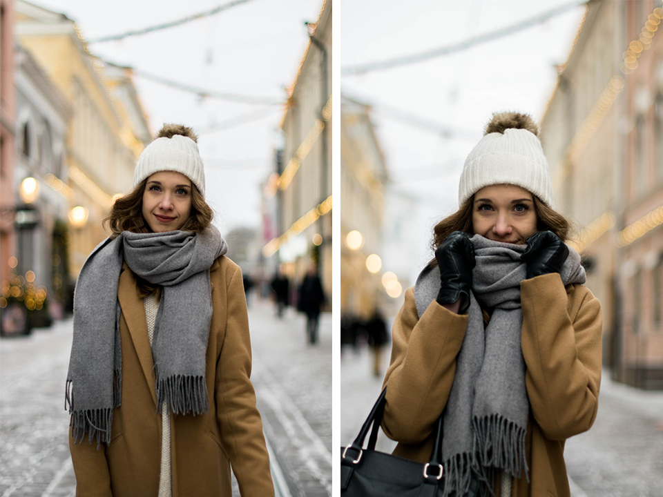 winter-fashion-inspiration-scandinavian-blogger-outfit