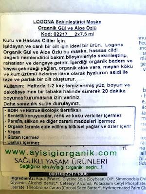 logona-organik-nemlendirici-yuz-maskesi