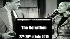 upcoming blogathon (click on banner for more info)