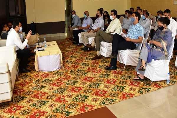 faridabad-breaking-news-cm-manohar-lal-visit-10-april