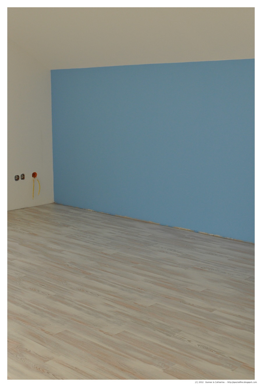 estrich wasserdicht machen estrich selber machen so verlegst du bodenbelag sauber fliesestrich. Black Bedroom Furniture Sets. Home Design Ideas