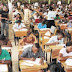 JAMB fixes Cut off marks for universities At 120, polytechnics, colleges of education at 100