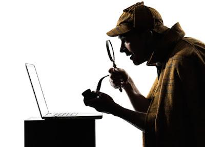 Bitcoin é extremamente rastreável e está resultando em uma investigação em relação ao ataque ao Capitólio 2
