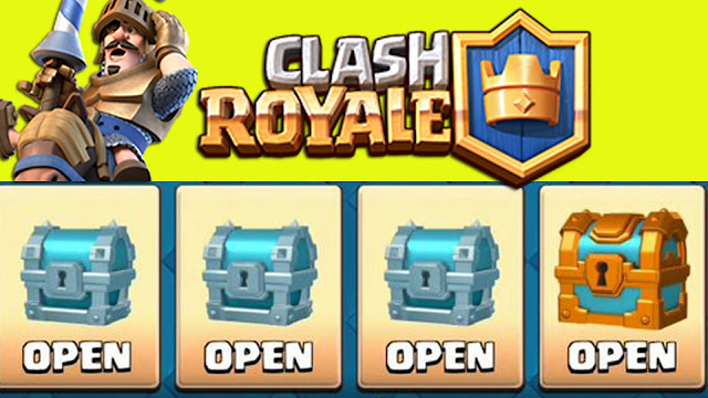 tip-best-way-to-get-gold-in-clash-royale