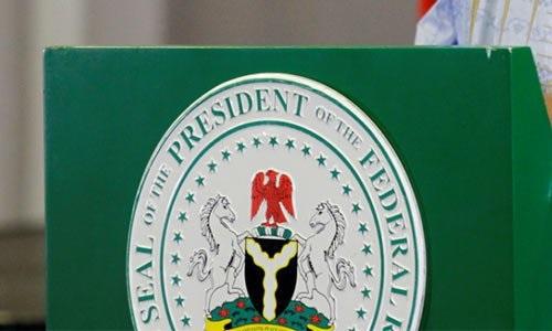 Only Buhari can sack Service Chief, Presidency replies Senate