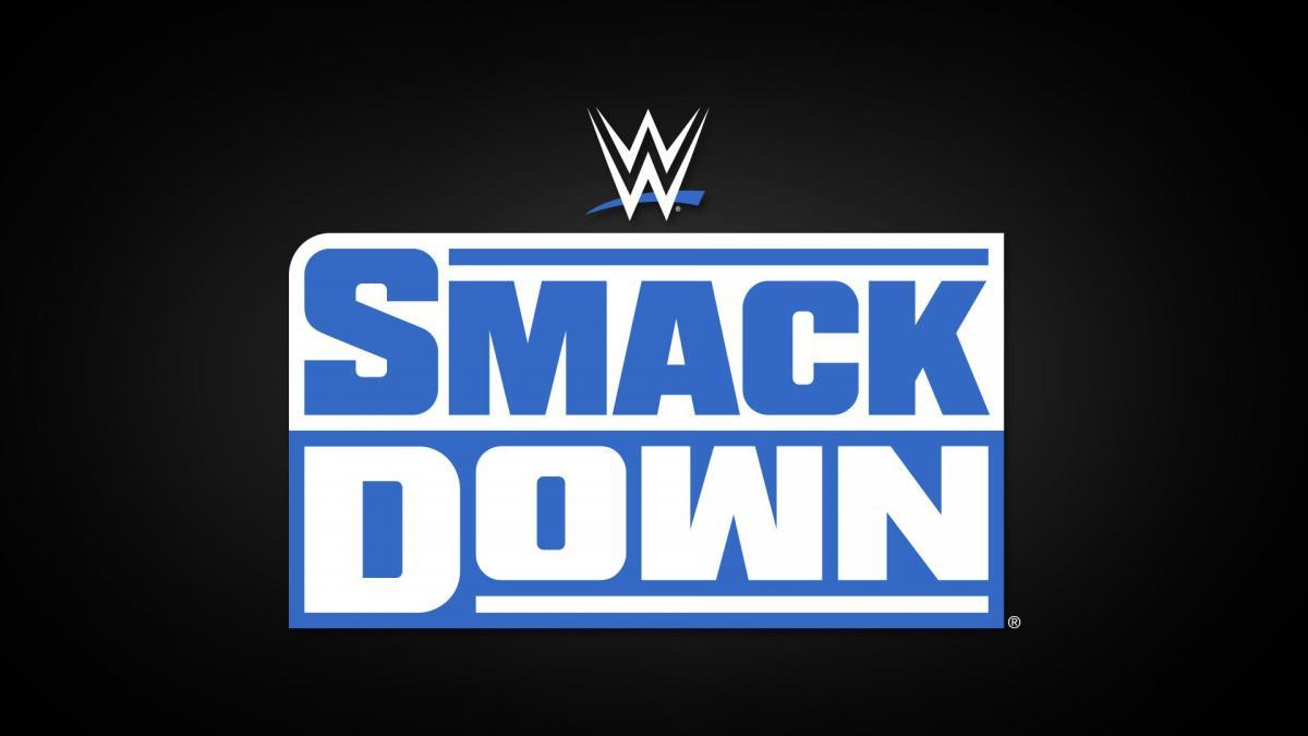 WWE anuncia grande edição do Friday Night SmackDown no Madison Square Garden