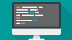 competitive-programming-using-python