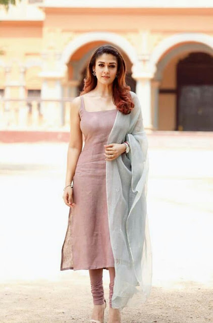 Nayanthara HD Wallpaper 1080p Download