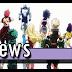 News// divulgado teaser trailer do filme de Boku no Hero Academia