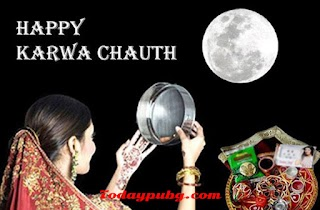 6 Different Ways to Make This Karwa Chauth Special for Her in india