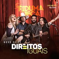 Baixar Direitos Iguais - Fiduma e Jeca MP3