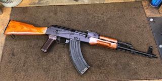 In-Range-Inc-Russian-Recreation