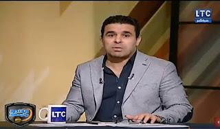 برنامج الغندور و الجمهور حلقة الثلاثاء 26-12-2017 لـ خالد الغندور
