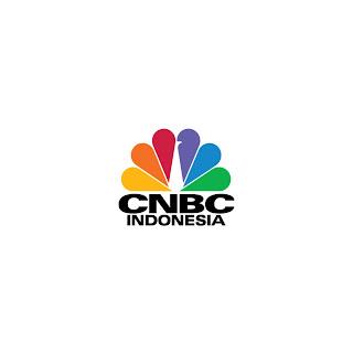 Lowongan Kerja PT. Trans Business Corpora (CNBC Indonesia) Terbaru