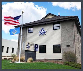 Grand Lodge of Nebraska