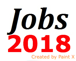 2018 Latest New Jobs in Nigeria: Apply Now for Fresh Graduate Recruitment