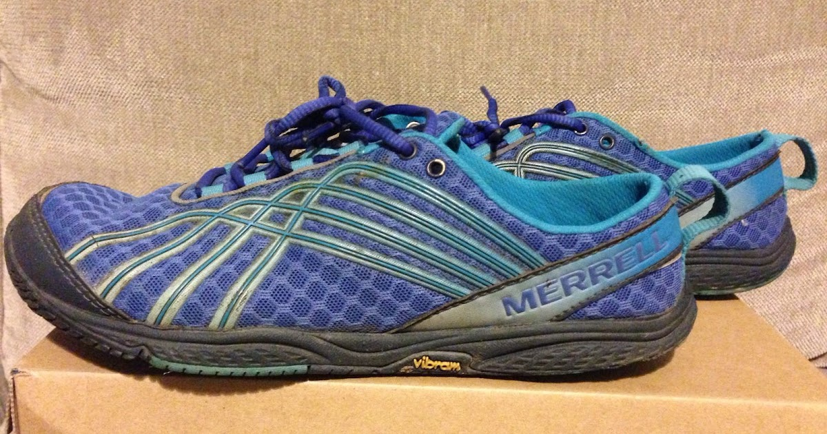 Running Solutions Are There Any Benefits In Running With Zero Drop Shoes