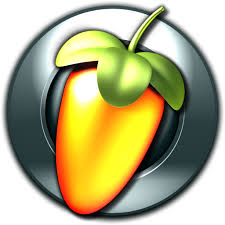 fruity loops portable free download