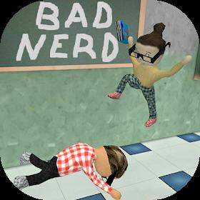Download MOD Bad Nerd - Open World RPG Latest Version