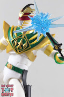 Lightning Collection Lord Drakkon 30