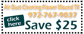 http://www.airductcleaningflowermoundtx.com/
