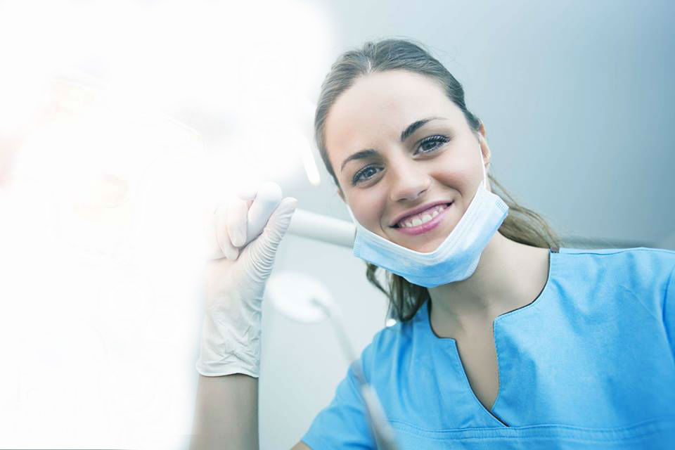 Revolutionized Dentistry Using Advanced Technology 1