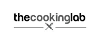 the cooking lab
