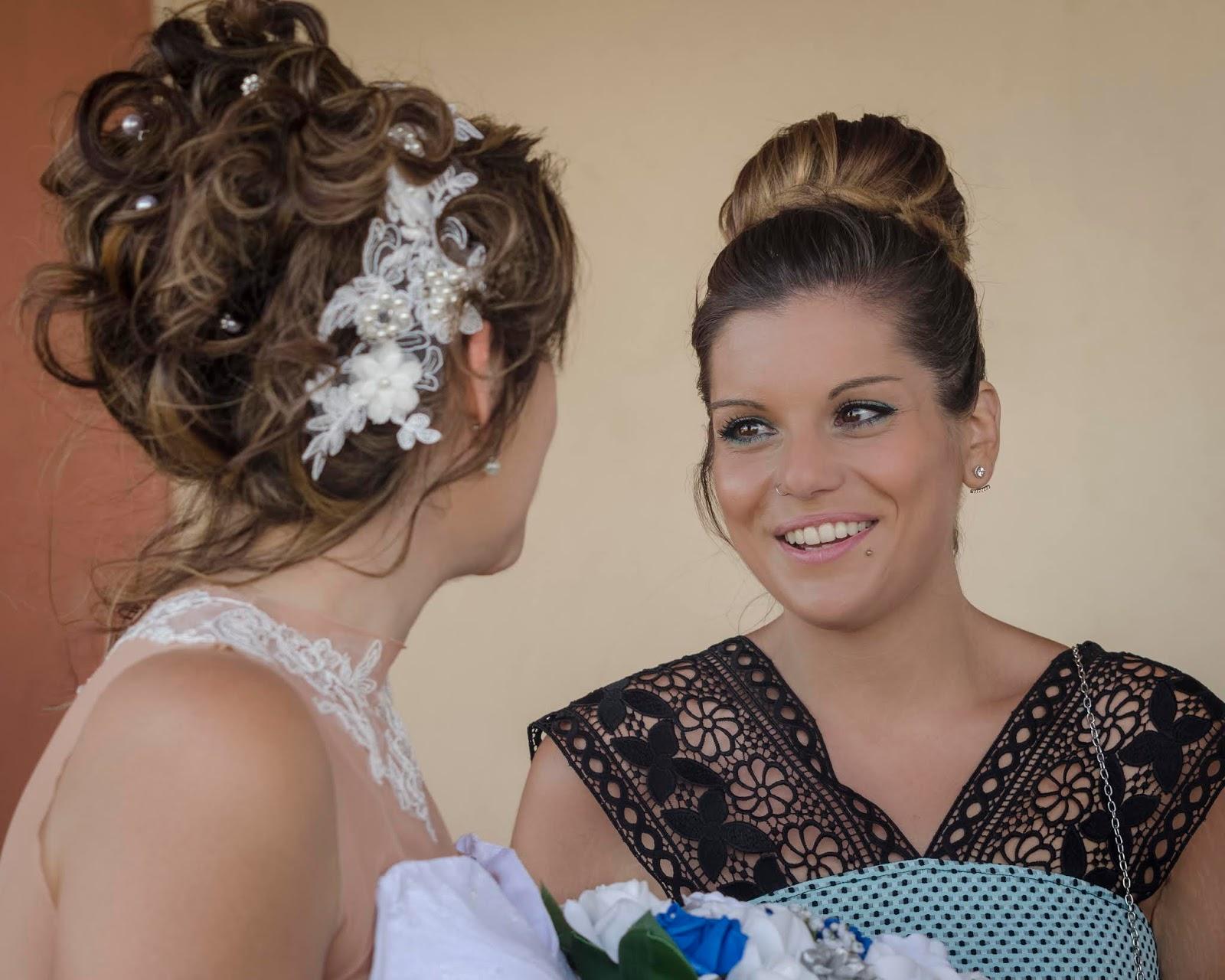 photographe mariage rhone-alpes