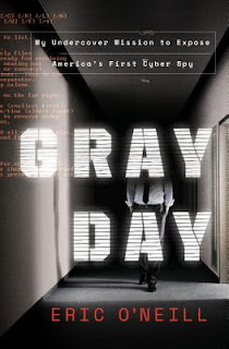 https://www.amazon.com/Gray-Day-Undercover-Mission-Americas/dp/0525573526