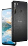 HTC Desire 20 Pro - Full phone specifications Mobile Market Price