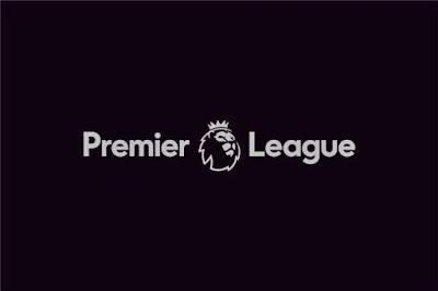 """أندية الدوري الإنجليزي الممتاز استقرت على استئناف المسابقة مرة أخرى """"الموعد"""""""
