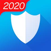 تحميل تطبيق Virus Cleaner 2020 - Antivirus, Cleaner & Booster (Pro) Apk;لتنظيف و تسريع هاتفك الاندرويد