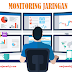 Pengertian, Fungsi dan contoh aplikasi Monitoring Jaringan