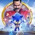 Sonic The Hedgehog İnceleme | Spoilersız