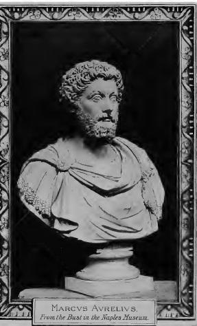 Free Marcus Aurelius' Meditations PDF books