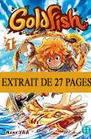 https://www.nobi-nobi.fr/sites/default/files/liseuse/Goldfish01/index.html