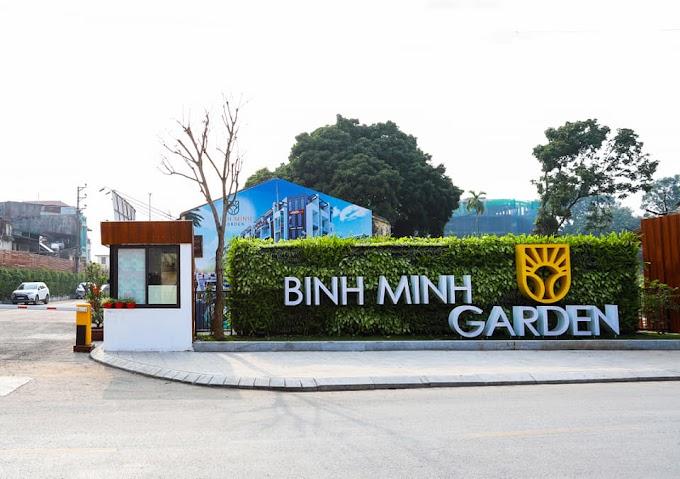 Tổng Hợp Những BẤT ĐỘNG SẢN trị giá trên 10 tỷ tại Quận Long Biên