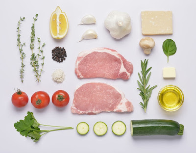 keto diet for beginners,is the keto diet safe,what is the keto diet,is the keto diet bad for you,fish for a keto diet,keto diet foods,keto diet plan for beginners,keto diet menu for beginners,ketogenic diet for beginners,the keto diet,does the keto diet work,best fish for keto diet,what the keto diet,is the keto diet dangerous,ketogenic diet for seizures,does the keto diet kill?,is the keto diet healthy,is the keto diet healthy?