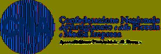 Cna Costruzioni: assemblea del coordinamento interprovincialexs