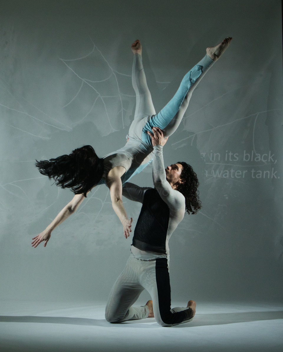4 Juggling Scarves Sensory Rainbow magic stage Dance Rhythm Movement Gymnastics