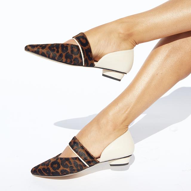 Low heels, low-mid heels, low women's heels, Andrew Ma heels, women's heel, women's comfortable heels, heeled shoes, comfortable heels, comfortable high heels, best heeled shoes, Andrew Ma footwear