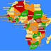 Know Your Continent!!! 25 Facts You Probably Didn't Know About Africa, No19 Is Shocking