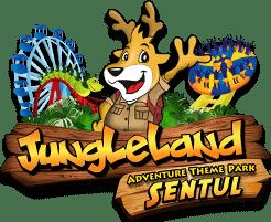 Tour Jungle Land dari Bandung 2020